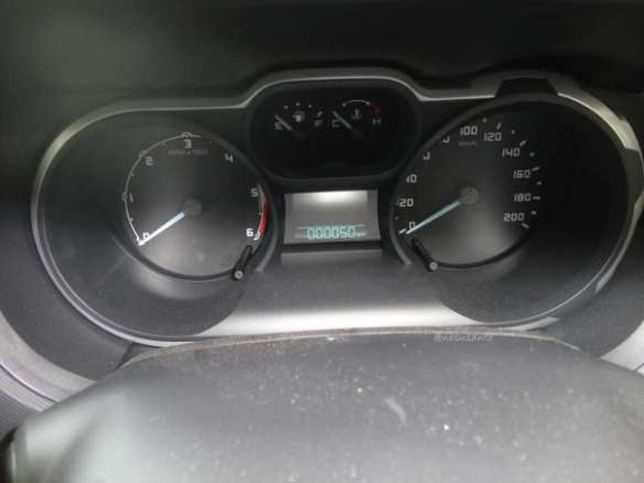 ford ranger xlt 4x4 double cabin (21)