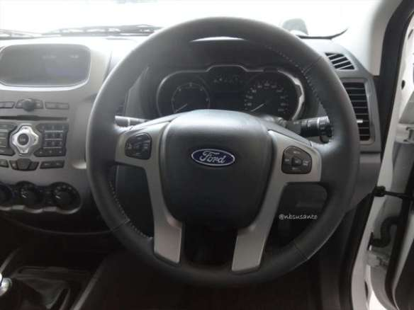 ford ranger xlt 4x4 double cabin (23)