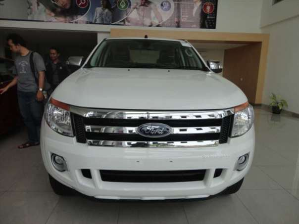 ford ranger xlt 4x4 double cabin (35)