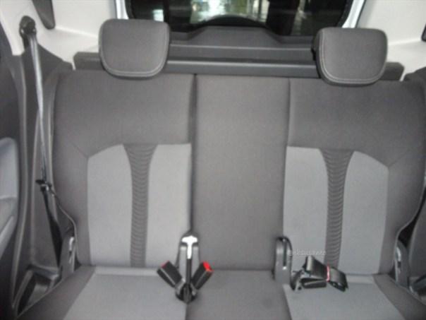 ford ecosport interior (1)