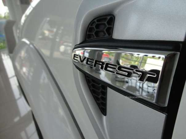 ford everest 4x2 at (23)