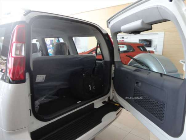 ford everest 4x2 at (28)