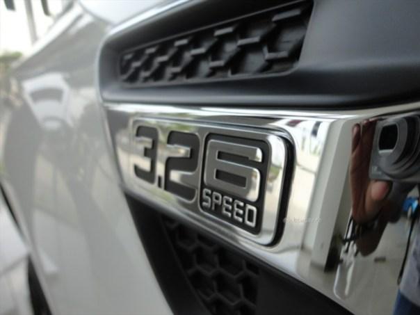 ford ranger xlt 4x4 (16)