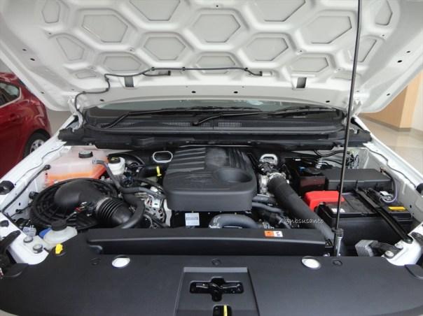 ford ranger xlt 4x4 (39)