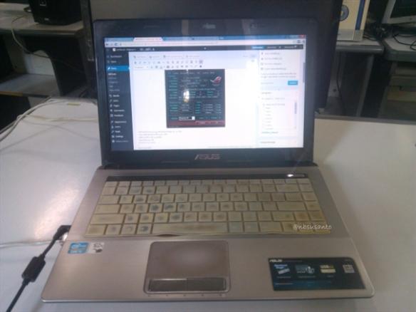 laptop notebook asus a43sa (1)