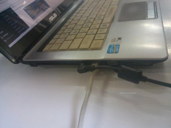 laptop notebook asus a43sa (3)