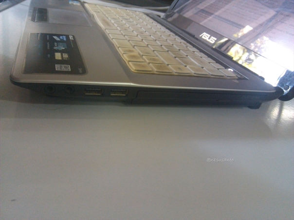 laptop notebook asus a43sa (4)