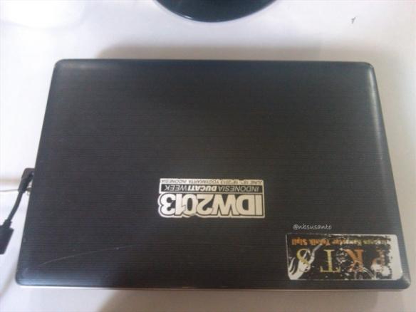 laptop notebook asus a43sa (5)