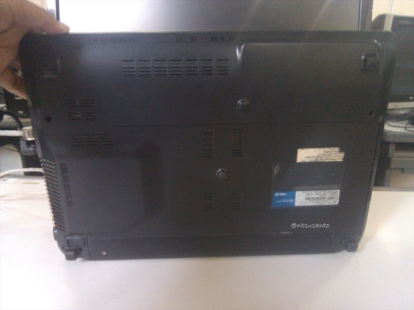laptop notebook asus a43sa (6)