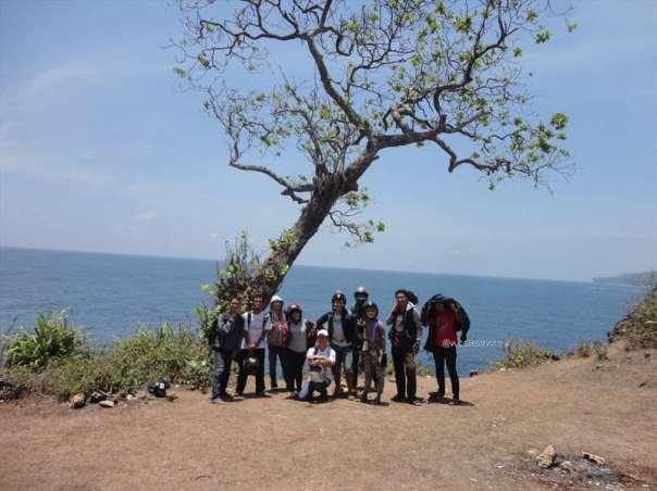 pantai kesirat gunung kidul (1)