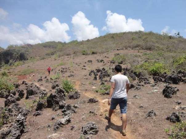 pantai kesirat gunung kidul (114)