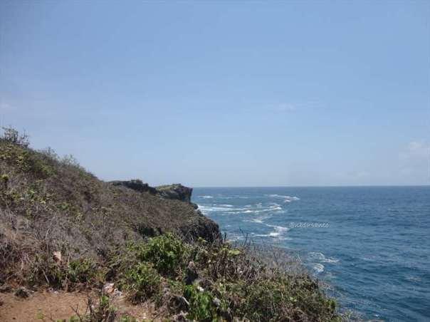 pantai kesirat gunung kidul (95)