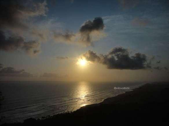 sunset bukit parangndog (6)