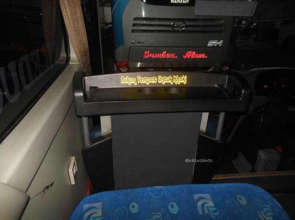 bus po sumber alam kelas ekonomi (3)