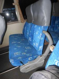 bus po sumber alam kelas ekonomi (4)