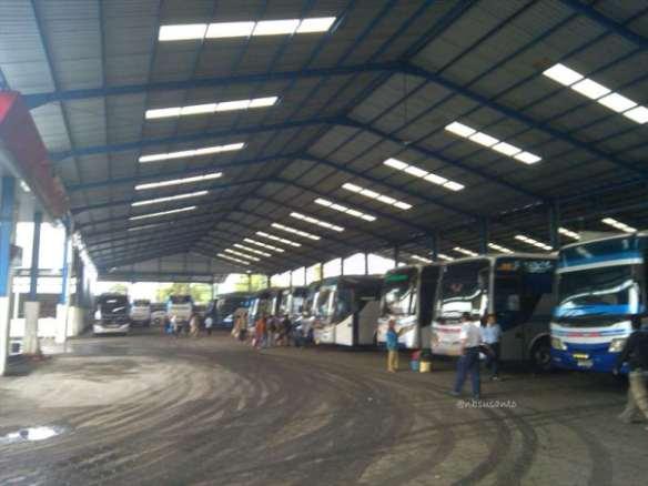 bus po sumber alam kelas ekonomi ac (1)