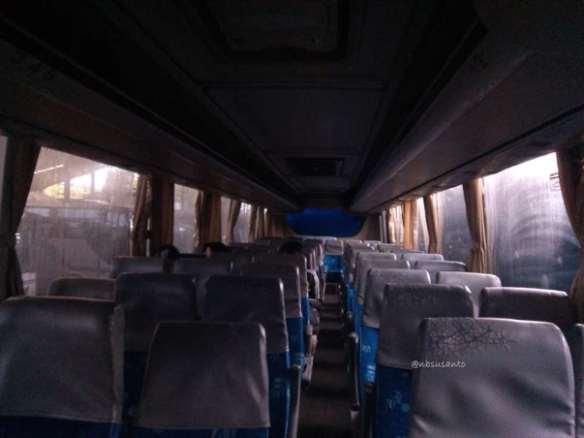 bus po sumber alam kelas ekonomi ac (2)