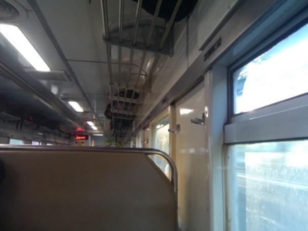kereta gajahwong jakarta - yogya (14)