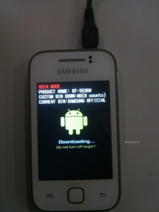 mengatasi gagal booting samsung galaxy young (1)