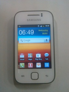 mengatasi gagal booting samsung galaxy young (4)