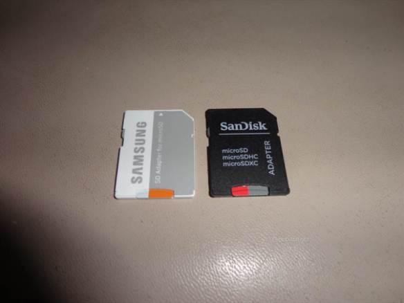 microSDHC sandisk vs samsung (27)