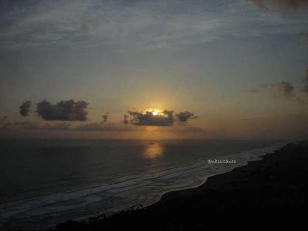 sunset bukit parangndog (33)