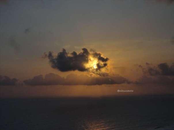sunset bukit parangndog (47)