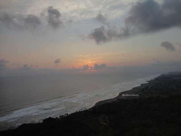 sunset bukit parangndog (70)