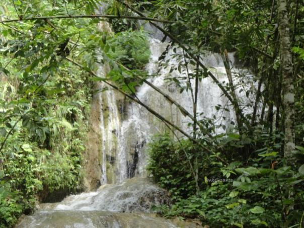 curug kuncung mas dan mata air gembor kulonprogo (5)