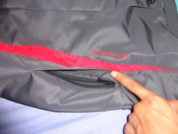 jaket outdoor gunung arei rei untuk riding harian (13)