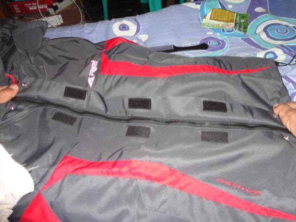 jaket outdoor gunung arei rei untuk riding harian (17)