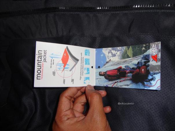 jaket outdoor gunung arei rei untuk riding harian (29)