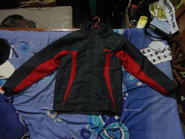 jaket outdoor gunung arei rei untuk riding harian (4)