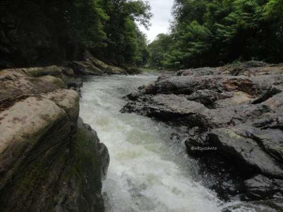 lava bantal berbah sleman yogyakarta (12)