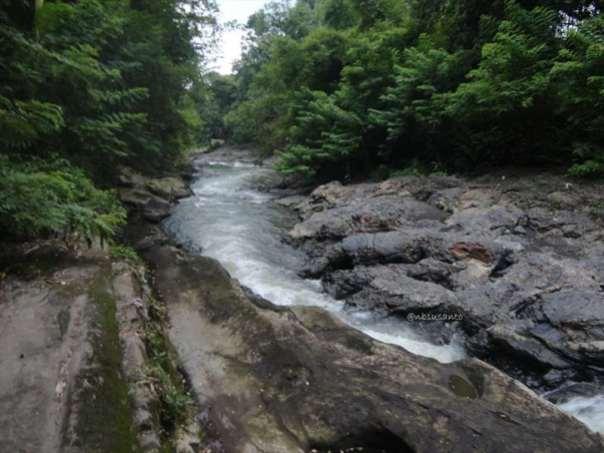 lava bantal berbah sleman yogyakarta (4)