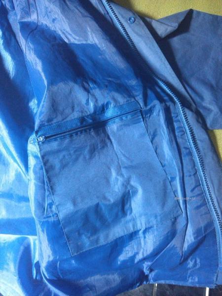 mantol jas hujan tiger head (11)