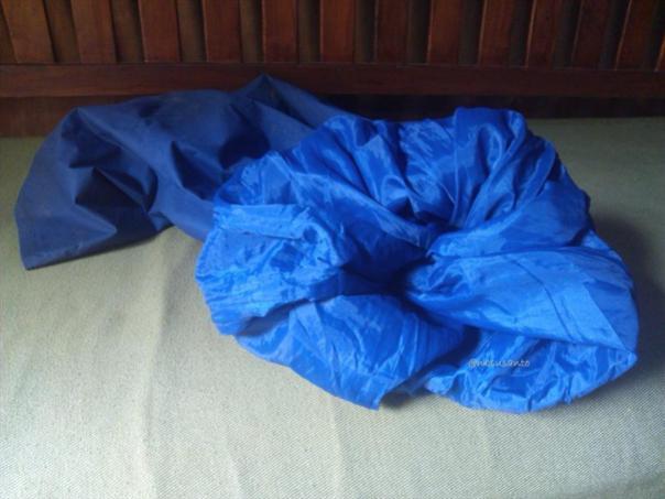 mantol jas hujan tiger head (17)