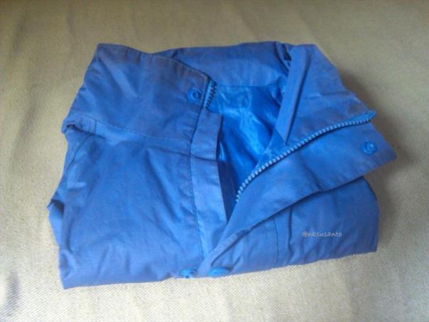 mantol jas hujan tiger head (20)