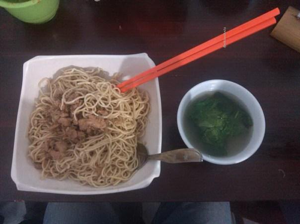 mie ayam afui palembang (15)