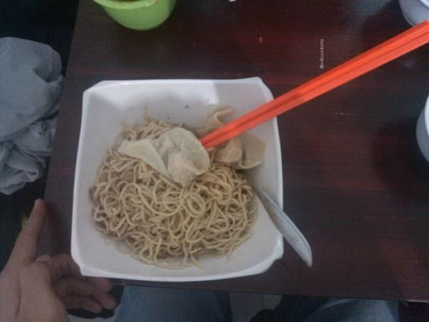 mie ayam afui palembang (17)