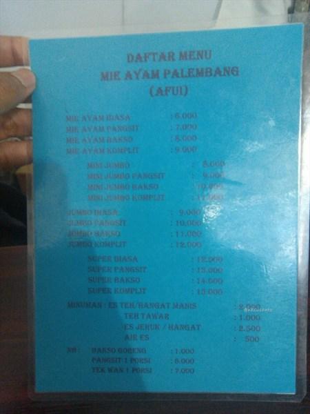 mie ayam afui palembang (5)