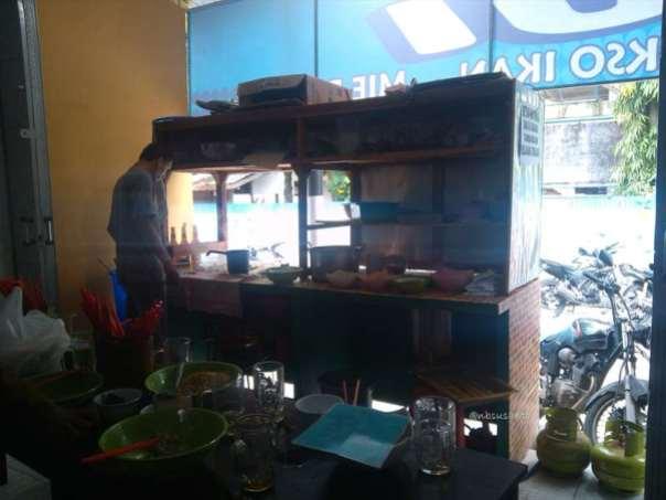 mie ayam afui palembang (7)