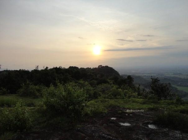 puncak bucu, ngelosari srimulyo piyungan bantul (26)