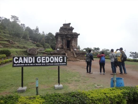jalan jalan ke candi gedong songo semarang (15)
