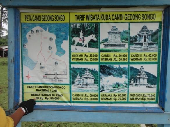 jalan jalan ke candi gedong songo semarang (6)