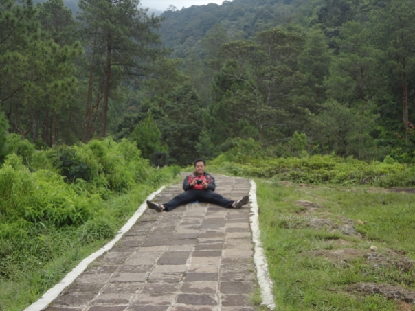 jalan jalan ke candi gedong songo semarang (80)
