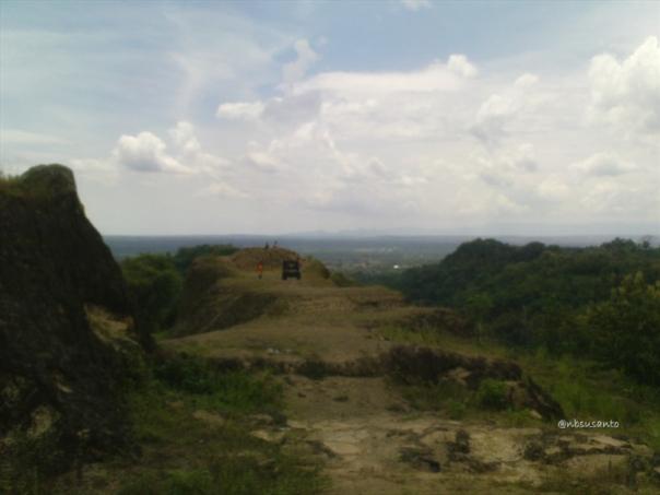 bukit kedung buweng bukit bego imogiri bantul (15)