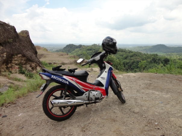 bukit kedung buweng bukit bego imogiri bantul (2)
