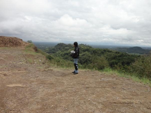 bukit kedung buweng bukit bego imogiri bantul (26)
