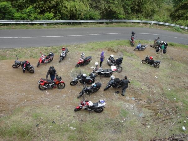 bukit kedung buweng bukit bego imogiri bantul (30)
